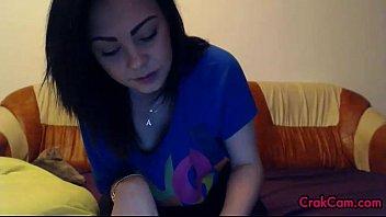 katie sister full cummings Bengladeshi real sex video