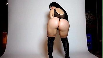 gay 720p facefuck hd Bbc fucks cd panty boy