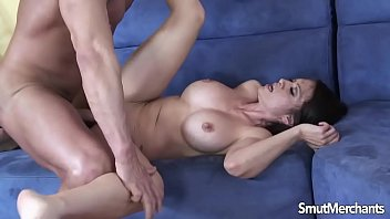 milf with slammed sexy ebony cock Two hot models fisting holes very hard