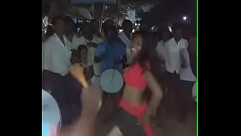 aunty saree videos sex lesbin with telugu xnx Tsunade fuck hinata