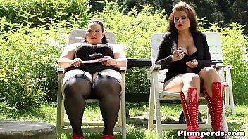 asian chubby gym Gym 2 girls fuck instructor