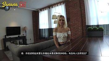 asian porn movies Mother sleep fuck own son