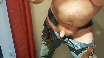 gay hd 720p facefuck Girl sex with a dog
