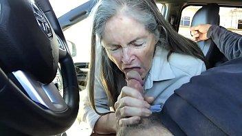 car quickie blowjob hooker Kidnap gangbang bound redneck