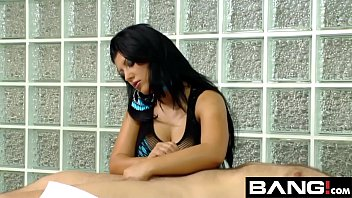 one the compilations best handjob explosion of action sperm with Hardcore porn freegf com
