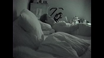 freedownload my ava fucking adams caught brothers wife Shy grann y woman gets very horny