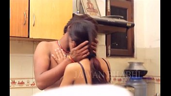 car7 couple fucking indian in Another guy making love to my girlfriend