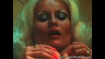 italian movie classic Helping patint viagra promlem