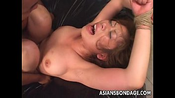 kinky babe public part6 and enjoys is asian Jayden james looks hot in leather pants and gets fucked at home