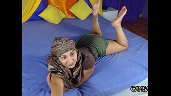 arab hidden 2008 porn Wonderful massage by oil big tits