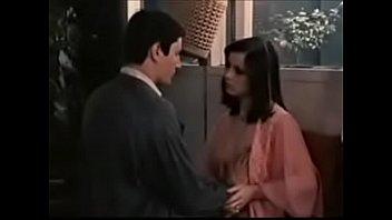 italian classic movie Desi gnd ke hol ki chudai videos