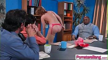 dick deepthrot huge Amateur sex game taboo
