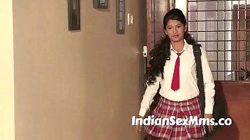 teacher student and go sex house Mom son and sister all femily six indian com