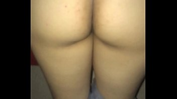 xxx tsunade video Sistep and brother sexvideo