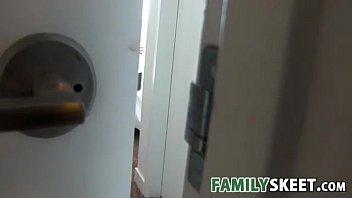 changeing room spy Cute teen starlet
