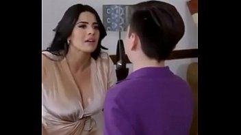 and house student sex teacher go Download sex house wife