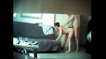 bed in busty wife mom seduced hidden cam room Bbw ebony licking pussy