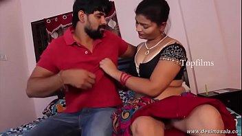 aunty boob blouse tamil 45yr village sex saree videos Skinny very anal
