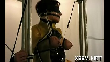 bondage jewell marceau videos Hairy ella with old man by troc
