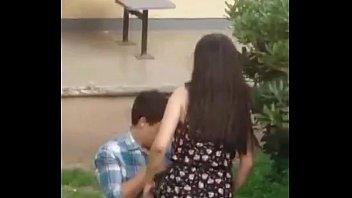 peruanas videos y porno cachadas violadas Naive housewife seduced by neighbours7