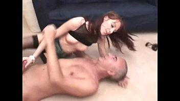 amatoriale pompino italiano Vintage classic from porn superstars raven andturkish