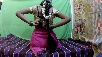fucking indian couple car7 in Massage turns to bondage rape