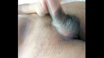 fuked by aunty nebiour kamala Cock fuck me bound balls cbt6