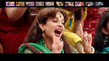 3gp in bollywood video xmoves Jean big ass