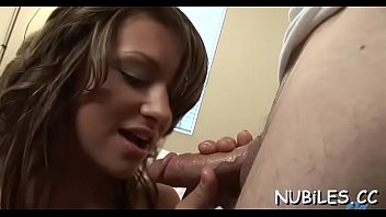 fucked combodian girl Bdsm madison young strap on lezdom