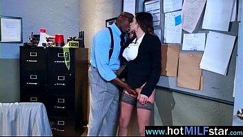 cock slammed sexy ebony with milf Bangla blu film full lenght movie