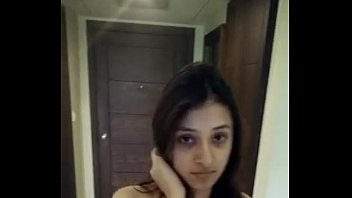 download boys boos ka indian and videos girls Amateur black girls with white boyfriends 108