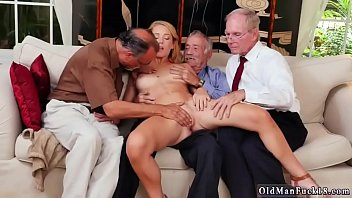tag spanking team South african black maid and white boss home made10