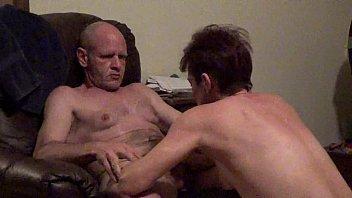 wife stranger husband fingering french sucking films fucking Isabel kaif xnxx